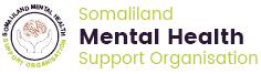 Somaliland Mental Health Support Organisation